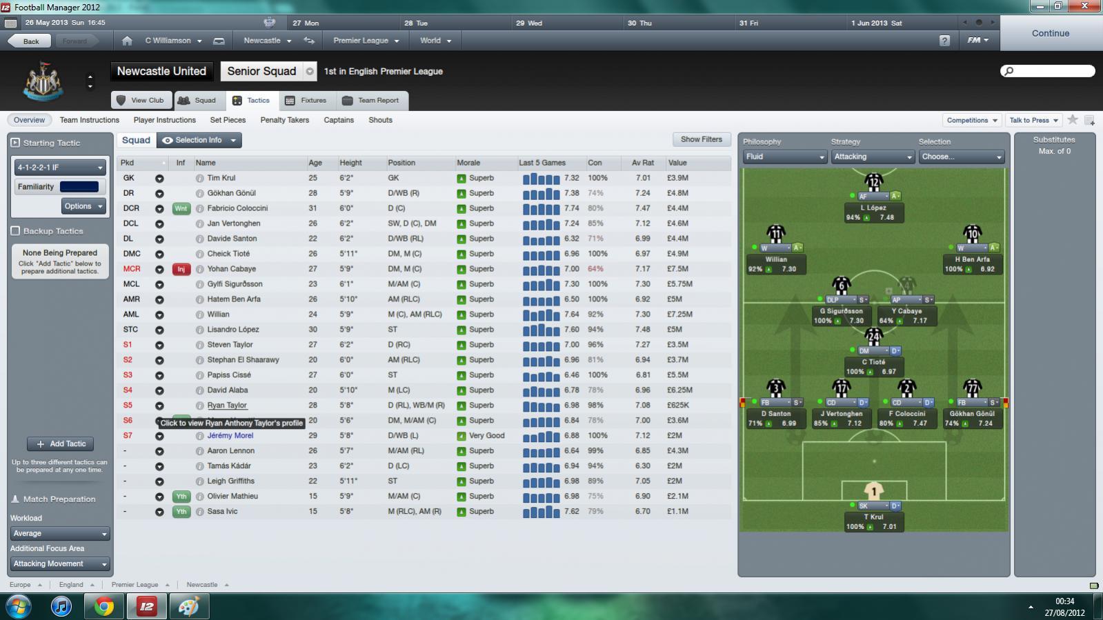 Name:  squad 2012-2013.jpg Views: 268 Size:  182.8 KB