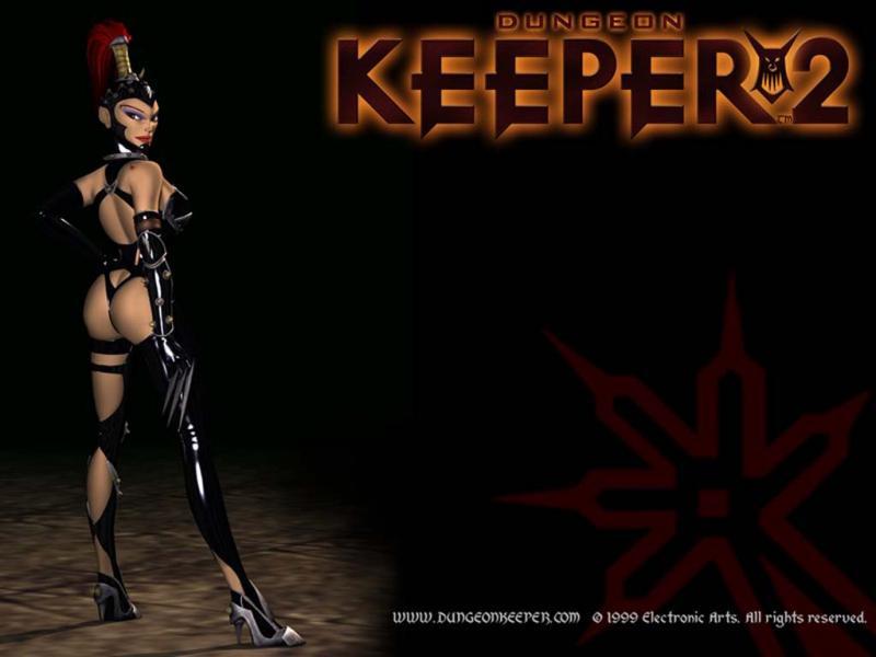 Name:  Dungeon-Keeper-2-11-3LZ8CUJQHP-800x600.jpg Views: 82 Size:  33.0 KB