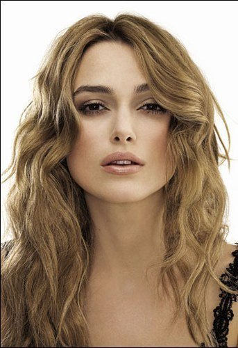Name:  superbe-Keira-Knightley.jpg