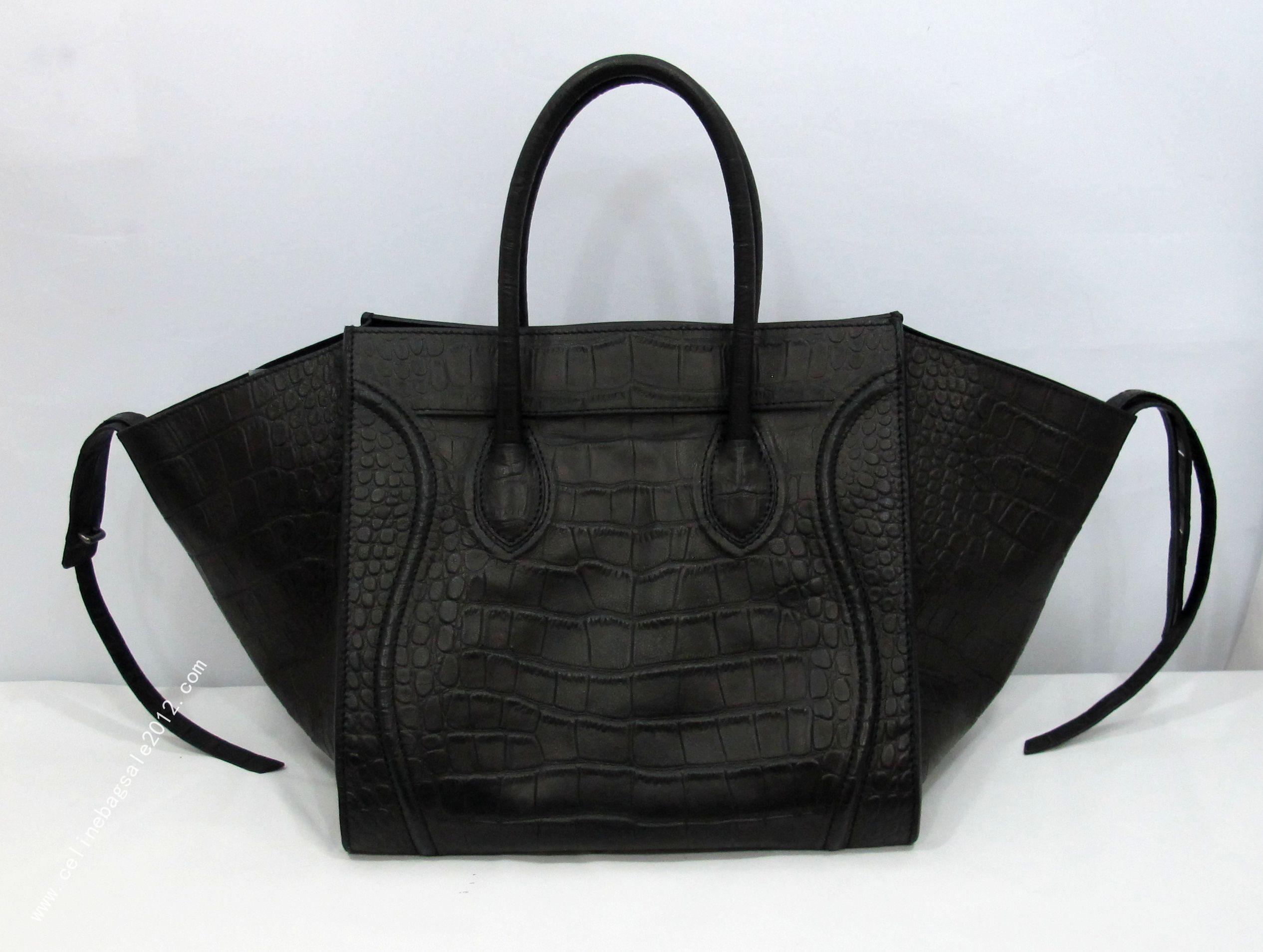 celine phantom men celine handbag online shop. Black Bedroom Furniture Sets. Home Design Ideas