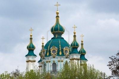 Name:  7407572-church-of-st-andrew-s-in-kiev-ukraine.jpg Views: 140 Size:  24.6 KB