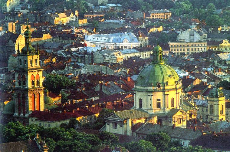 Name:  ukr53-lviv.jpg Views: 160 Size:  245.5 KB