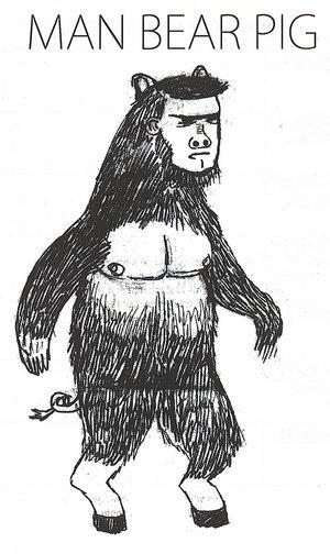 Name:  man_bear_pig.jpg Views: 134 Size:  37.9 KB
