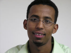 i dont find somali guys physically attractive - The Student Room
