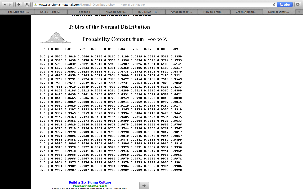Name: Screen Shot 2012-12-26 at 18.45.06.pngViews: 2506Size: 63.8 KB