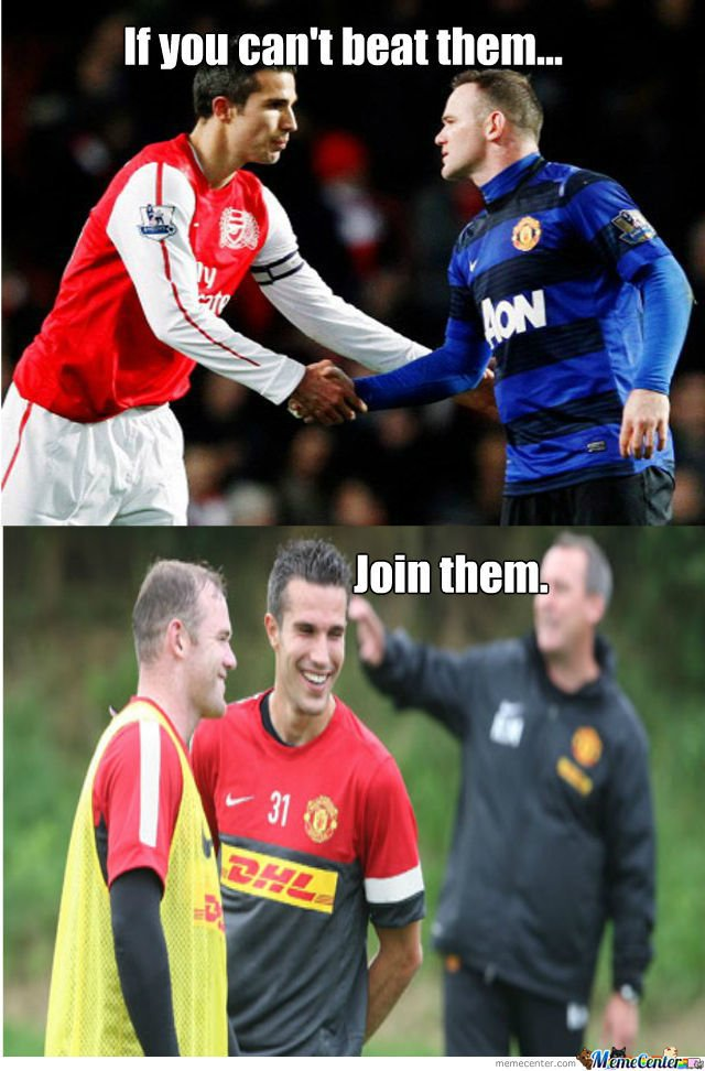 Name:  van-persie-logic_o_834346.jpg