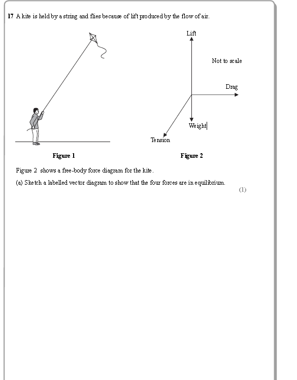 Name:  physics tension 1.PNG Views: 57 Size:  7.1 KB