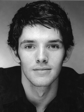 Name:  Colin-Morgan.jpg