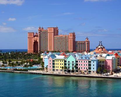 Name:  bahamas-paradise-island.jpg Views: 162 Size:  29.3 KB