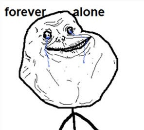 Name:  Forever-Alone-101.jpg