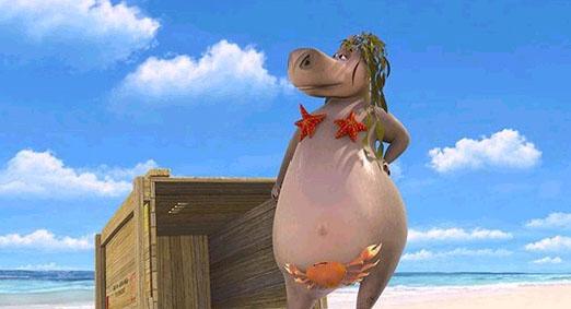 Name:  Gloria-the-Hippo-in-DreamWorks-Madagascar-2005-2.jpg Views: 41 Size:  30.4 KB