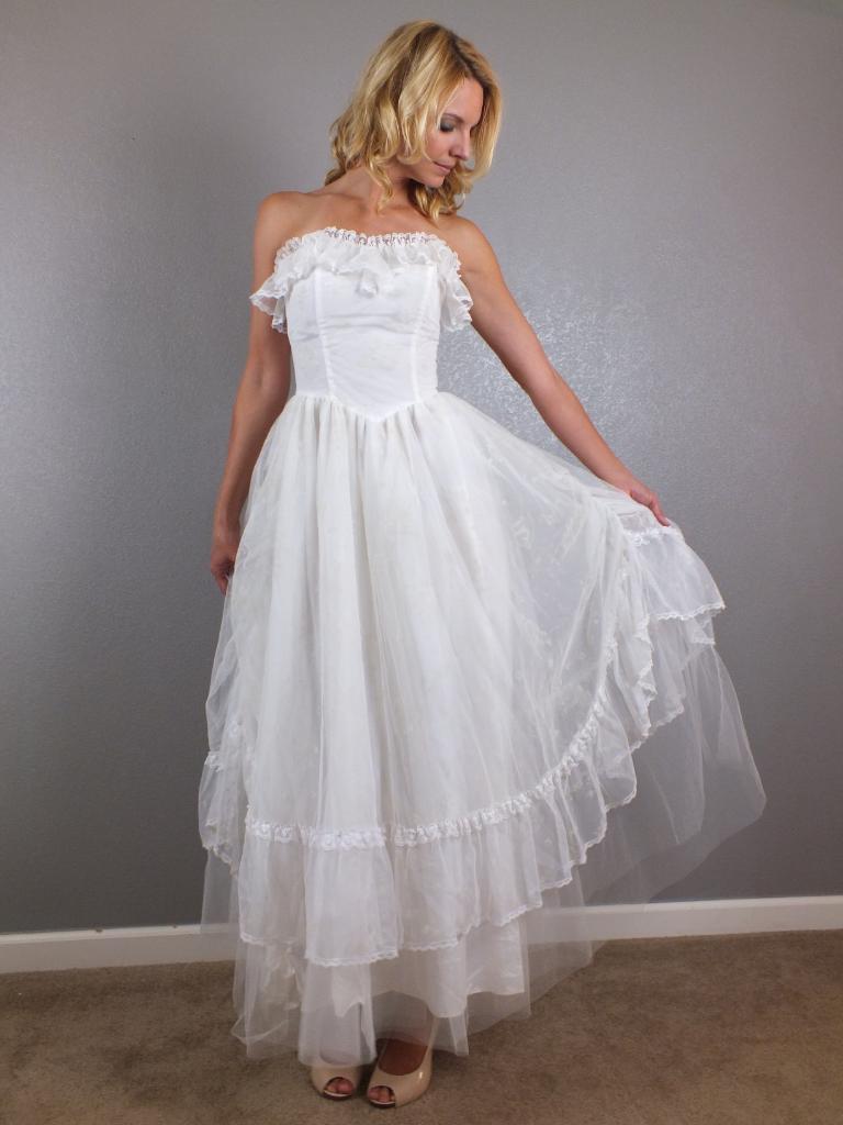 Name:  dress.jpg Views: 575 Size:  57.9 KB