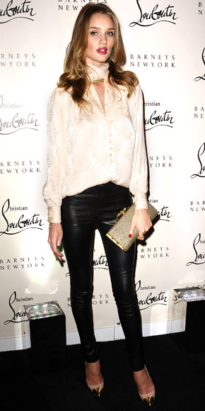Name:  RosieHuntingtonWhitelyleatherLeggings11.4.jpg