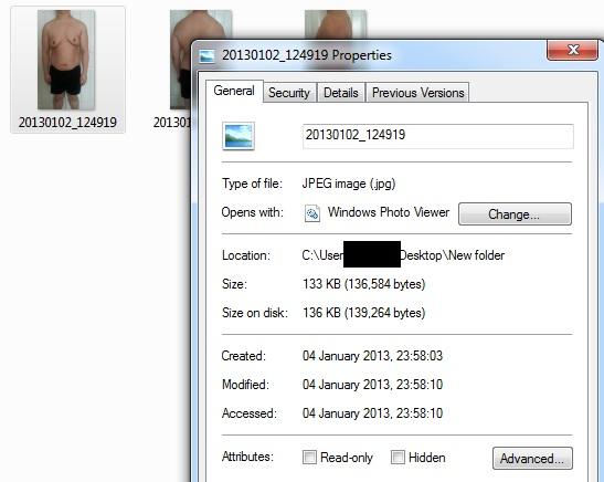 Name:  proof.jpg Views: 218 Size:  55.5 KB