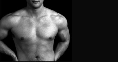 Name:  f-male-torso.jpg