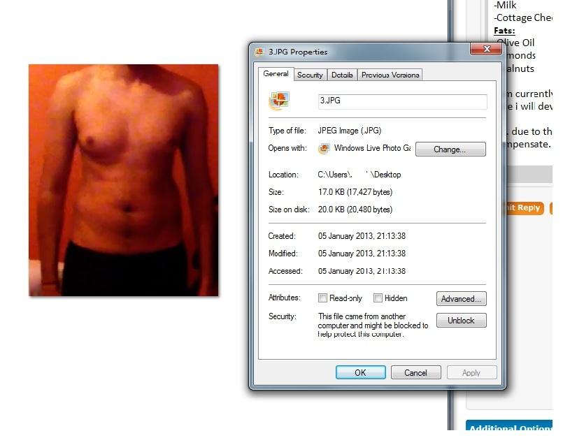 Name:  proof.jpg Views: 154 Size:  90.1 KB