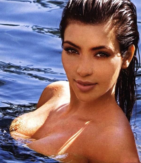 Name:  Kim-Kardashian-23-600x695.jpg Views: 136 Size:  120.0 KB