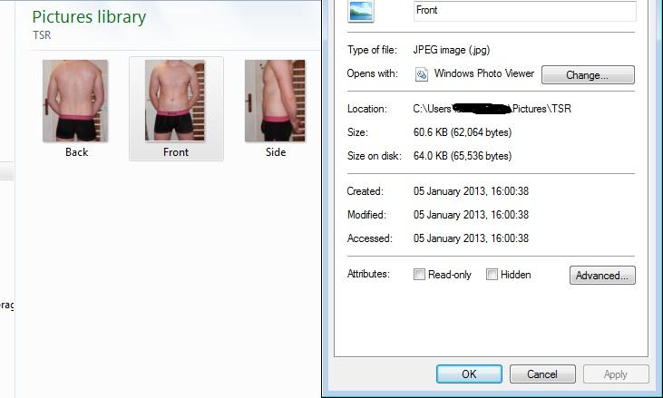 Name:  Proof.jpg Views: 172 Size:  60.4 KB