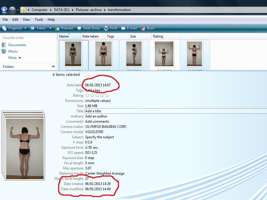 Name:  proof.jpg Views: 157 Size:  75.6 KB