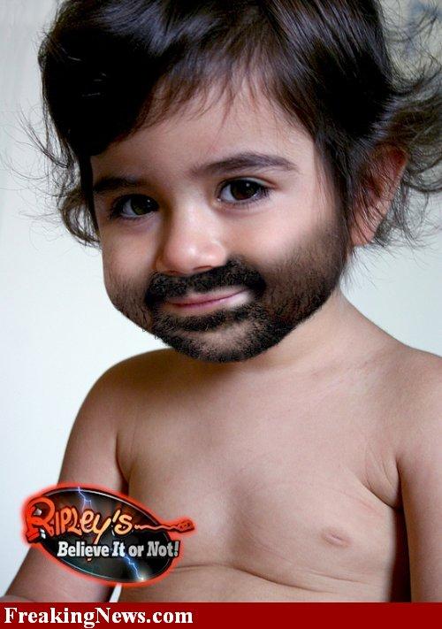 Name:  Hairy-Baby---19888.jpg Views: 165 Size:  60.7 KB