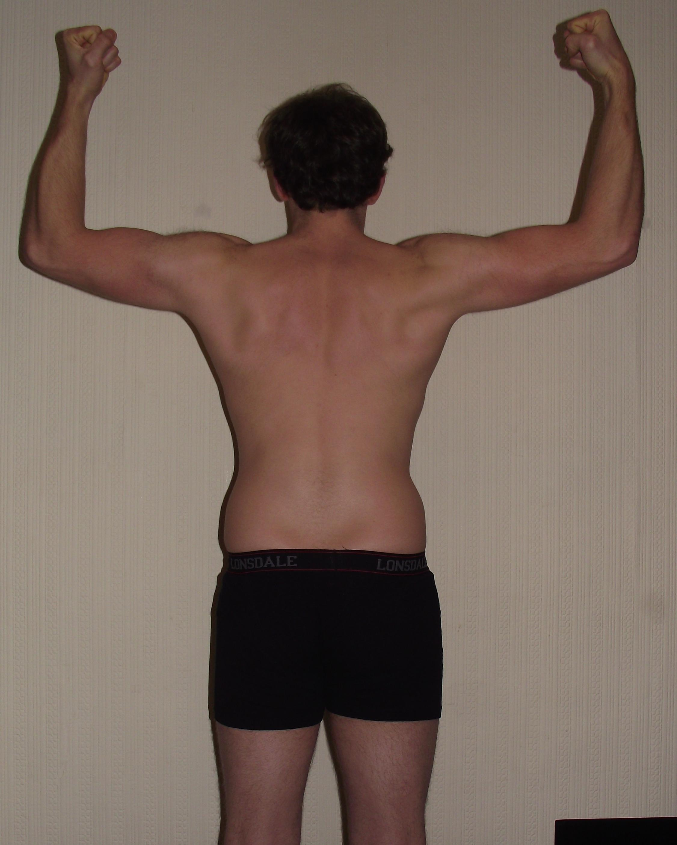 Name:  Back Flex Far.jpg