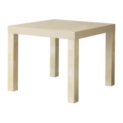Name:  lack-side-table__57543_PE163125_S4.jpg Views: 60 Size:  9.4 KB