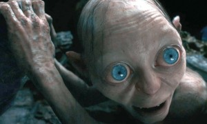 Name:  The_Hobbit_An_Unexpected_Journey_poster_Gollum_620x380-300x180.jpg