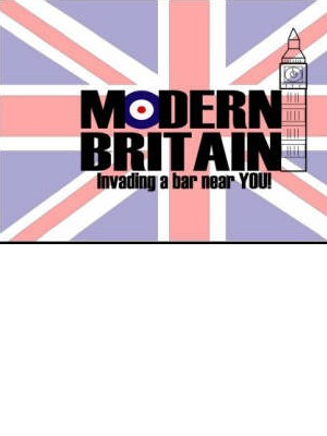Name:  Modern_Britain_Flyer.jpg