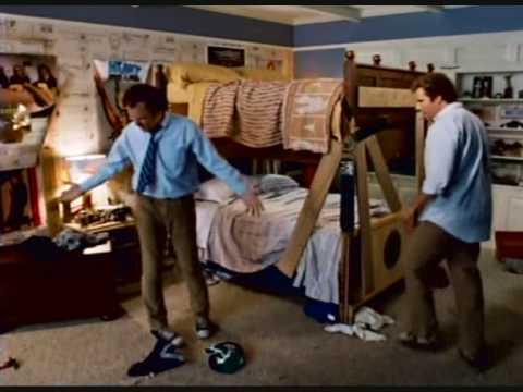 Name:  MTlnSUtxVXFQeGMx_o_step-brothers---bunk-beds.jpg Views: 89 Size:  18.1 KB