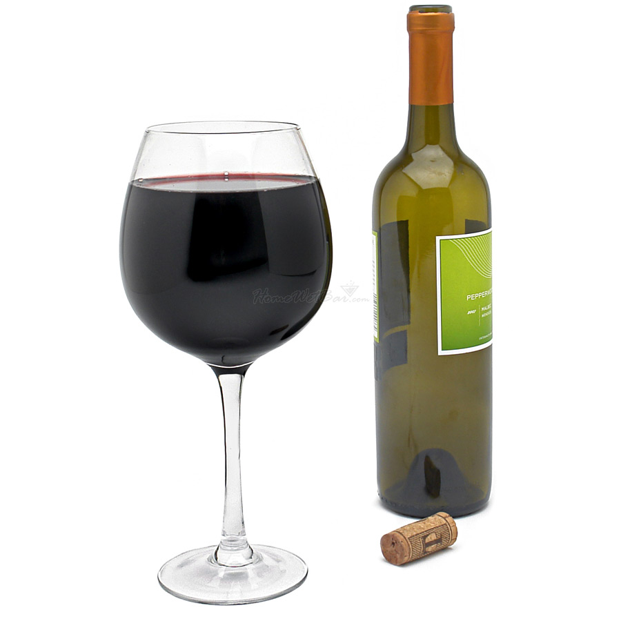 Name:  wine-glass-giant63523.jpg Views: 38 Size:  73.2 KB