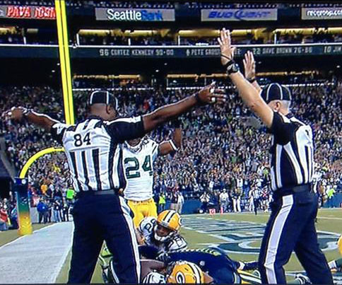 Name:  replacement-refs-green-bay-seattle (1).jpg