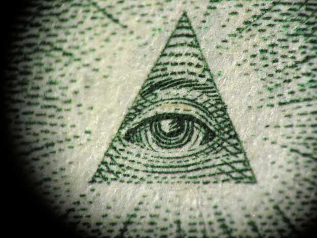 Name:  the-Illuminati.jpg Views: 25 Size:  38.5 KB