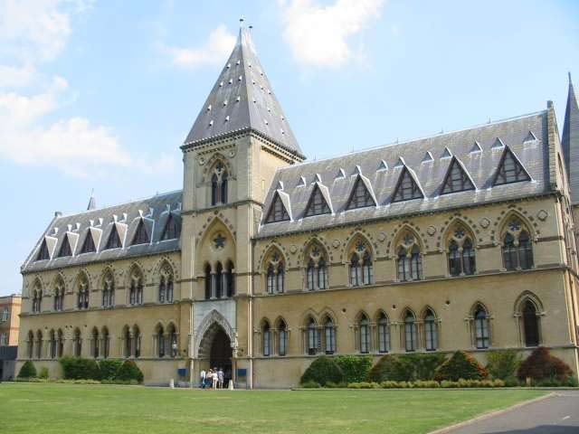 Name:  Oxford-museum_lg.jpg