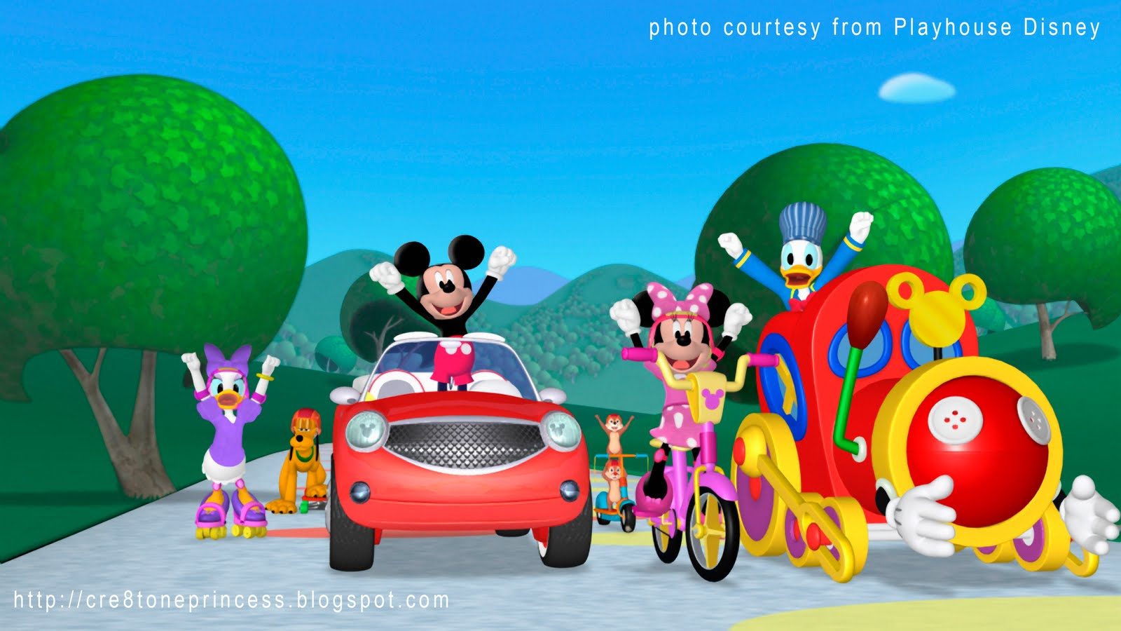 Name:  Mickey%u00252BMouse%2BClubhouse_01.jpg