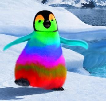 Name:  Rainbow-Penguin-53785406922.jpeg Views: 24 Size:  14.9 KB