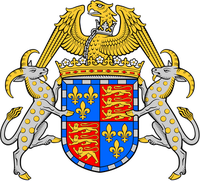 Name:  200px-Johns_coat_of_arms.png