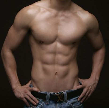 Name:  male-body.jpeg Views: 14193 Size:  19.9 KB