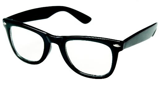 Name:  nerd_glasses.jpg Views: 299 Size:  47.6 KB
