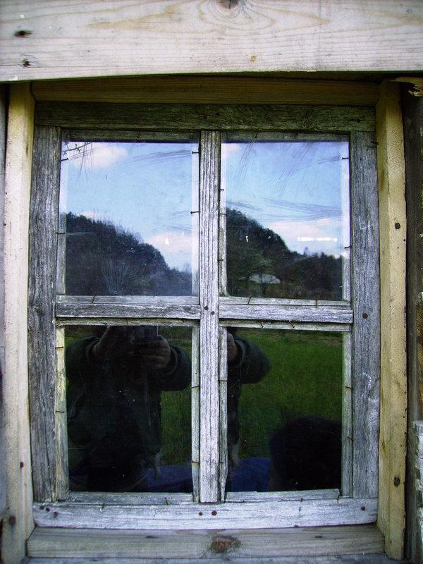 Name:  Old_Window_by_ofeliq.jpg Views: 49 Size:  117.0 KB
