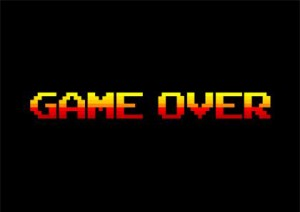 Name:  Game-Over-300x212.jpg