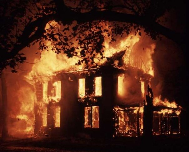Name:  House Fire.jpg