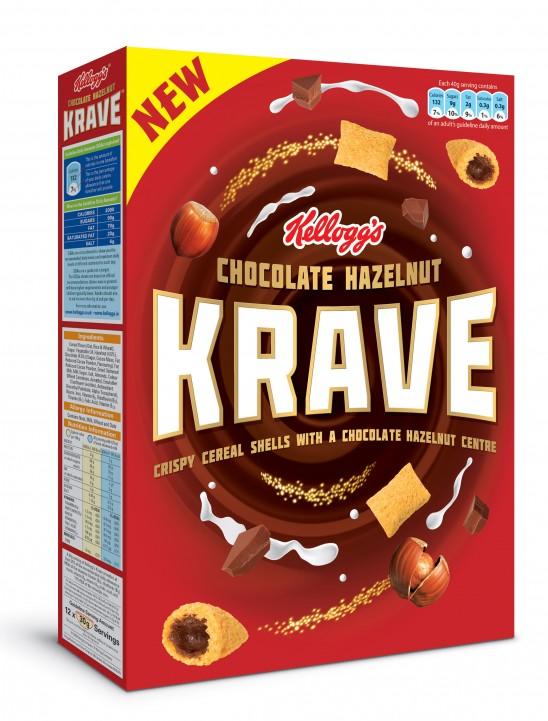 Name:  Krave_3d[2].jpg Views: 49 Size:  91.7 KB