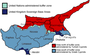 Name:  370px-NCyprus_districts_named.png Views: 31 Size:  44.2 KB