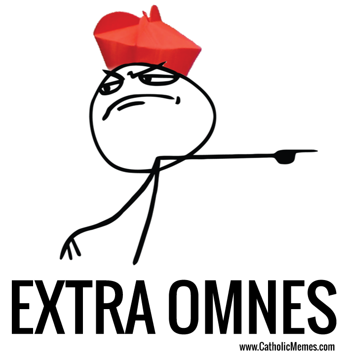 Name:  extra omnes.PNG
