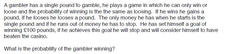Name:  GamblerMan.jpg Views: 70 Size:  161.7 KB