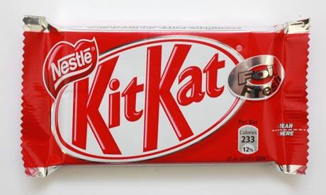 Name:  kitkat460x276.jpg Views: 23 Size:  26.9 KB