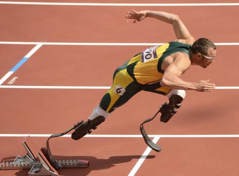 Name:  Oscar Pistorius.jpg Views: 139 Size:  21.0 KB