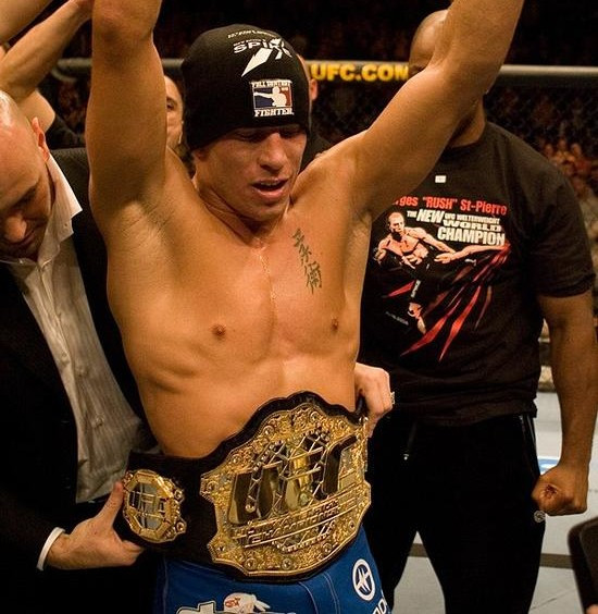 Name:  gsp_ufc_title.jpg