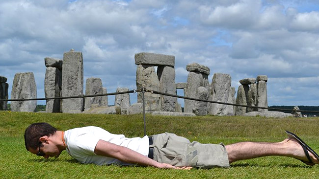 Name:  plank-grass-planking.jpg Views: 240 Size:  75.0 KB