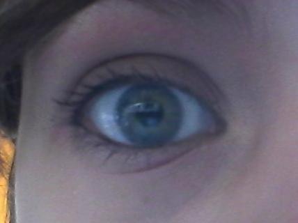 Name:  eye.JPG Views: 79 Size:  33.5 KB